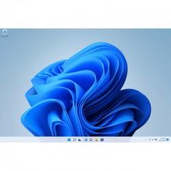 Windows 10 Home Download Versie