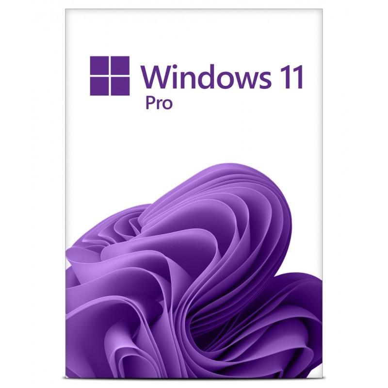 Windows 7 Home Premium 32/64 bits