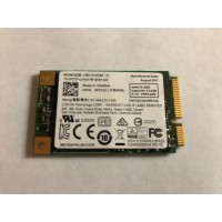 Lite-On LMH-512V2M 512GB ZETA-series Solid State Drive (mSATA 6Gb/s, 520/430MBps)