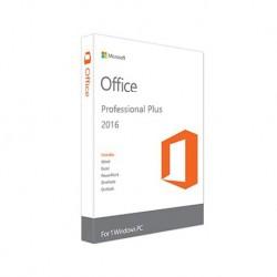 Intel Dual Core Basis Extra PC