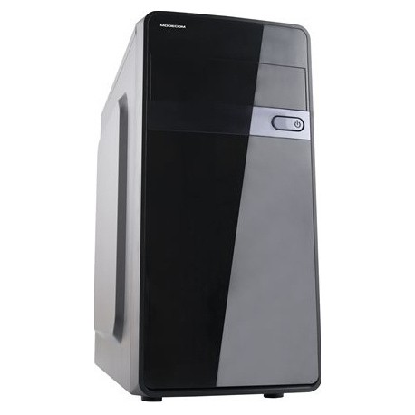 PC Intel Core i3 8e gen. 4GB DDR4, 480GB SSD, Win 10 Pro