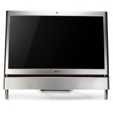 """Acer Z5600 AIO 23"""" Full HD Touch 8GB 240GB SSD, Win10"""