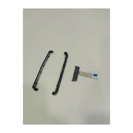 Sata hdd connector voor HP 17-F series
