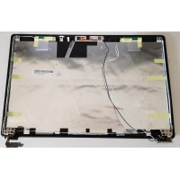 Asus LCD Back-Cover 13GN3C4AP010-1